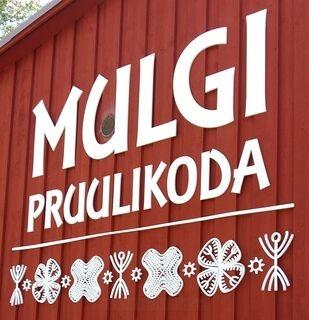 Freesitud logo - Mulgi Pruulikoda