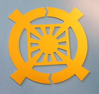 Freesitud logo
