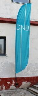DNB logolippu