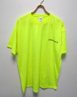 t-paita 123tuulilasi.fi