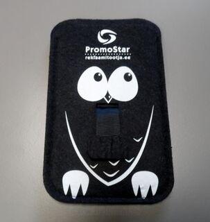 Kännykälaukku