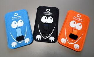 Kännykälaukkut
