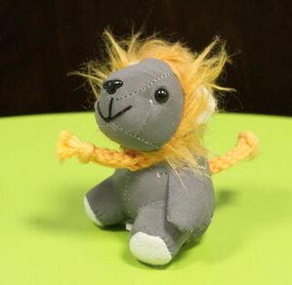 Leijona