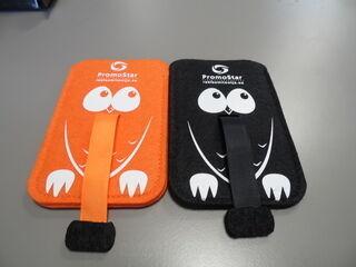 Promostar OÜ mobiilikotid