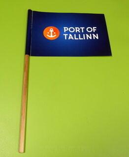 Tallinna Sadam käsilipp