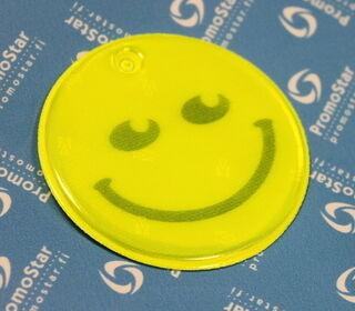 Helkur Naerata!