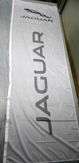 Lipputanko Jaguar