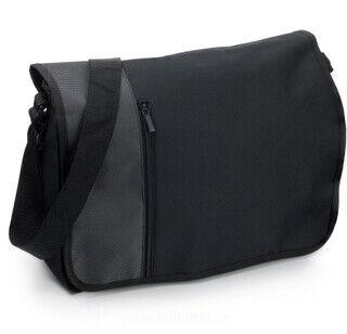 Asiakirja laukku
