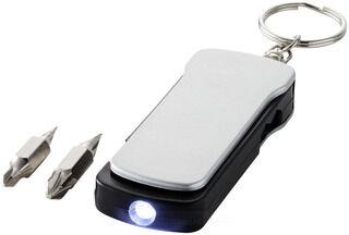Maxx tool taskulamp võtmehoidja