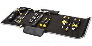 31 piece tool set