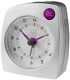 70e6660a7d0 Lauakellad - Helkurid - Alarm clock