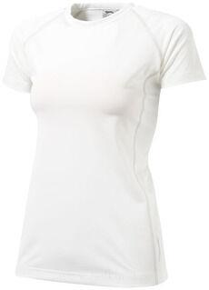 Advantage Cool fit naiste T-särk