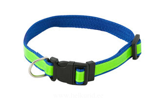 visibility dog´s collar 2. picture