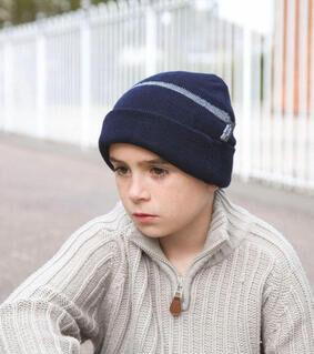 Kids Ski Hat