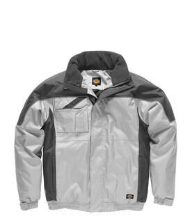 Industry Winterjacket