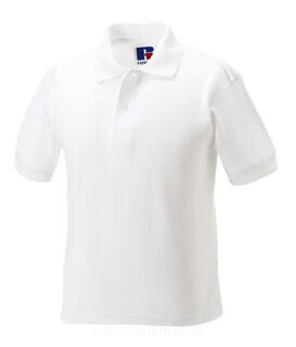 Children`s Polo Shirt