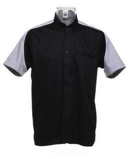 8e954496e88 Särgid / pluusid - Helkurid - Formula Racing® Sebring Shirt