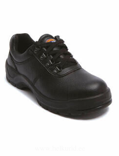 Dickies Clifton Super Safety Shoe