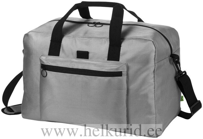 e9ecefd8cfb Spordi- & reisikotid - Helkurid - Reisikott